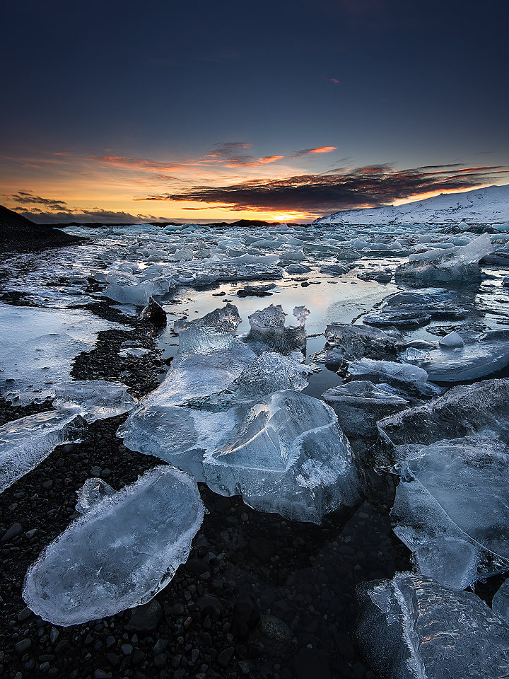 Blocos-de-Gelo-ver3.jpg