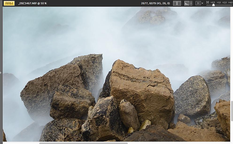 Screen-Shot-2014-04-01-at-165217.png