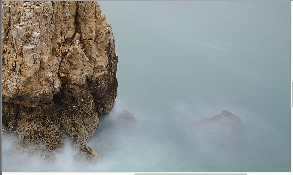 Screen-Shot-2014-04-01-at-165314.png