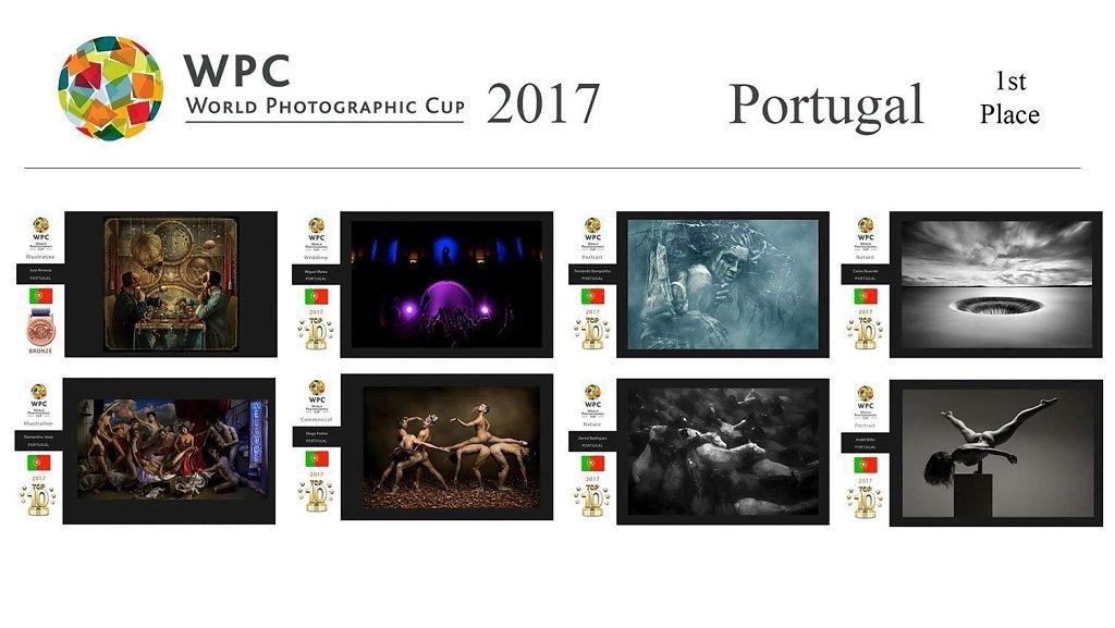 WPC2017.jpg